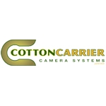 cottoncarrier