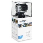 hero3-white_edition-pack