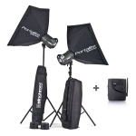 kit-2-flash-brx500-to-go