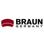 braun-germany