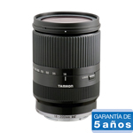 18-200-mm-f-35-63-di-iii-vc-sony-black