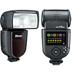 _flash-nissin-di-700-5-anos