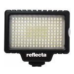 antorcha-led-reflecta-rpl-170