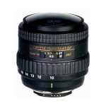 at-x-10-17mm-f-3,5-4-dx-full-frame