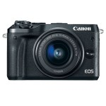 canon-eos-m6+15-45-is-stm-black
