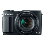 canon-g1x-mark-ii-01