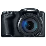 canon-powershot-sx400-is-black