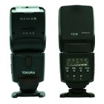 flash-tokura-tz-36-speedlite1