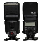 flash-zeus-tz-400_