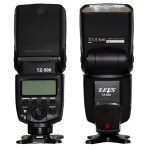 flash-zeus-tz-500