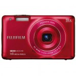 fuji-finepix-jx600-red
