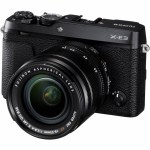 fujifilm_x_e3_kit_18_55_black_1