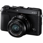 fujifilm_x_e3_kit_23mm_2.0_black_1