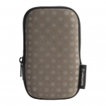 funda-vanguard-malmo-6c-brown-1