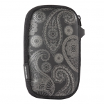 funda-vanguard-seattle-6c-black-1