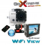 goxtre_wifi_view
