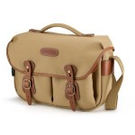 hadley_pro_khaki_tan_shadow_canvas_3