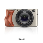 hasselblad-padouk-front7