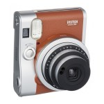 instax_mini_90_brown