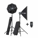 kit-2-flash-elinchrom-d-lite-rx-one-one-softbox-to-go
