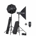 kit-2-flash-elinchrom-d-lite-rx4-4-softbox-to-go
