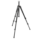 manfrotto-055xb