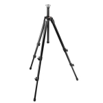 manfrotto-055xdb