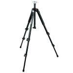 manfrotto-190xb