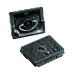 manfrotto-200pl-plato-1-4
