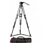 manfrotto-501hdv+546gb+mbag90pn-kit