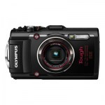 olympus-tg-4_black_front6