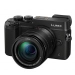 panasonic-lumix-dmc-gx80-12-60mm-f35-56-ois-black