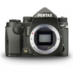pentax-kp-body-black