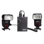 phottix-power-pack-ppl-200