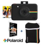 polaroid-snap-negra-twin-pack