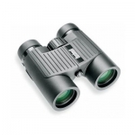 prismatico-bushnell-excursion-8x32