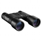 prismatico-bushnell-powerview-16x32
