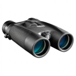 prismatico-bushnell-powerview-8-16x40