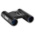 prismatico-bushnell-powerview-8x21