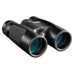 prismatico-bushnell-powerview-8x42