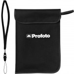 profoto-accessory-pouch-and-wrist-strap