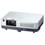 proyector-multimedia-canon-lv-7292s-standar
