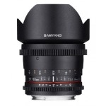 samyang-10mm-t3-1-ed-as-ncs-cs