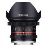 samyang-12mm-t22-ncs-cs