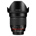 samyang-16mm-f2.0-ed-as-umc-cs