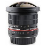 samyang-8mm-f-3-5-csii-if-mc-ae