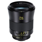 zeiss-otus-55mm-f1.4-ze_1