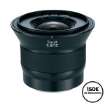 zeiss-touit-12mm-f2.8-e-mount8