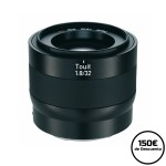 zeiss-touit-32mm-f1.8-e-mount4