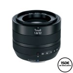 zeiss-touit-32mm-f1.8-x-mount3